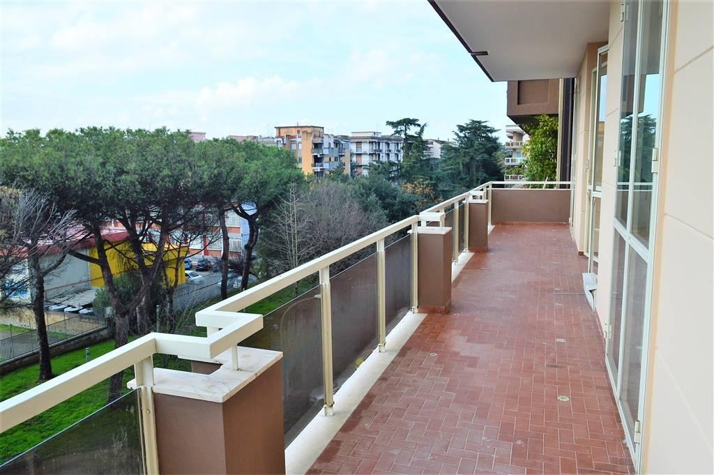 AFC780C-Appartamento-CASERTA-Via-Gemito