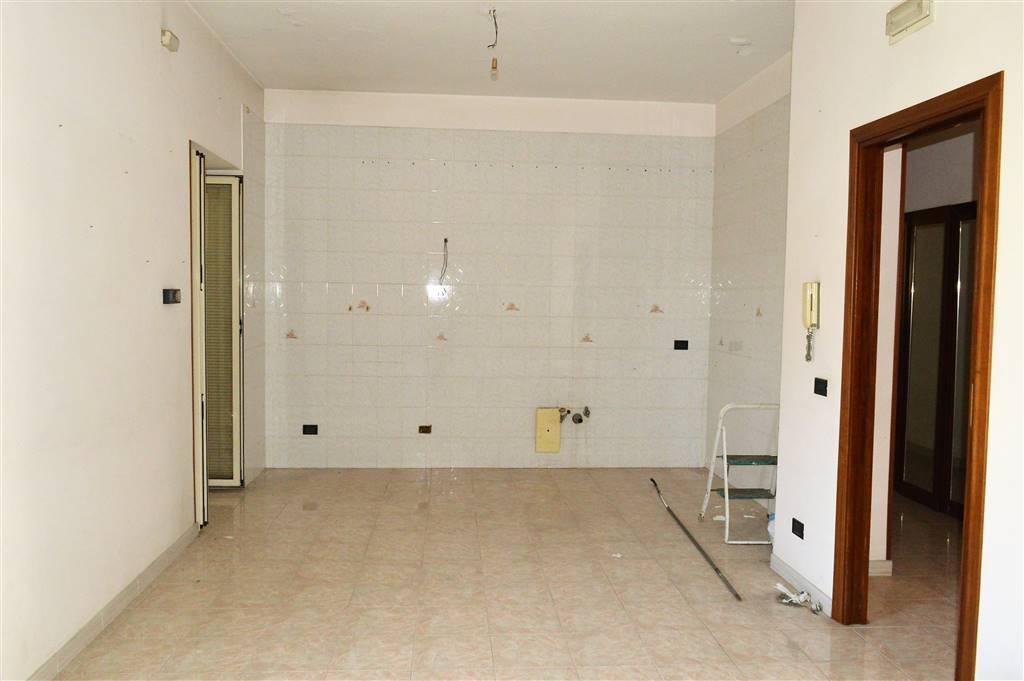 AV970A-Appartamento-SANTA-MARIA-CAPUA-VETERE-Via-Raffaele-Gagliardi