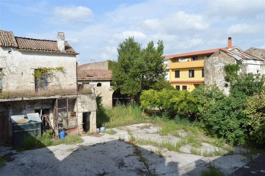 SV020C-Stabile-MACERATA-CAMPANIA-Via-Petrarca