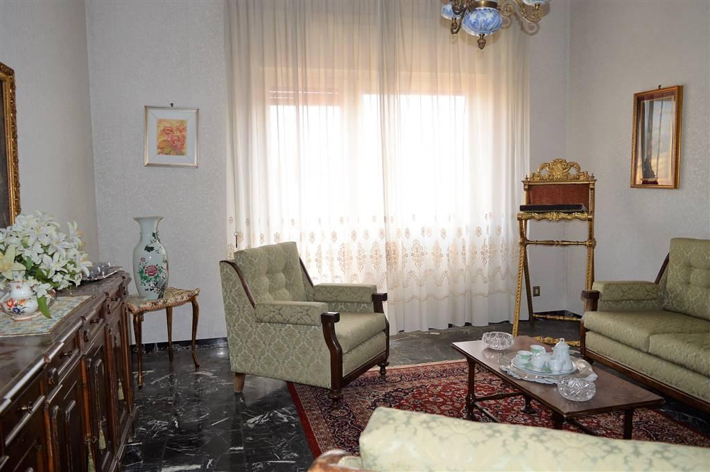 AF823C-Appartamento-CAPUA-Via-Umberto-d'Aquino