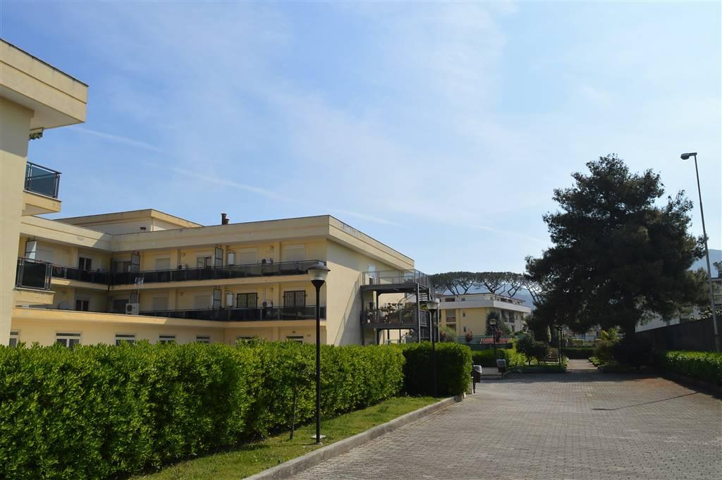 AVC278B-Appartamento-CASERTA-Piazza-Sebastiano-Vetrano