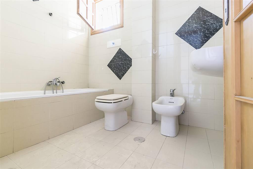 AVC275E-Appartamento-CASERTA-Via-Tescione