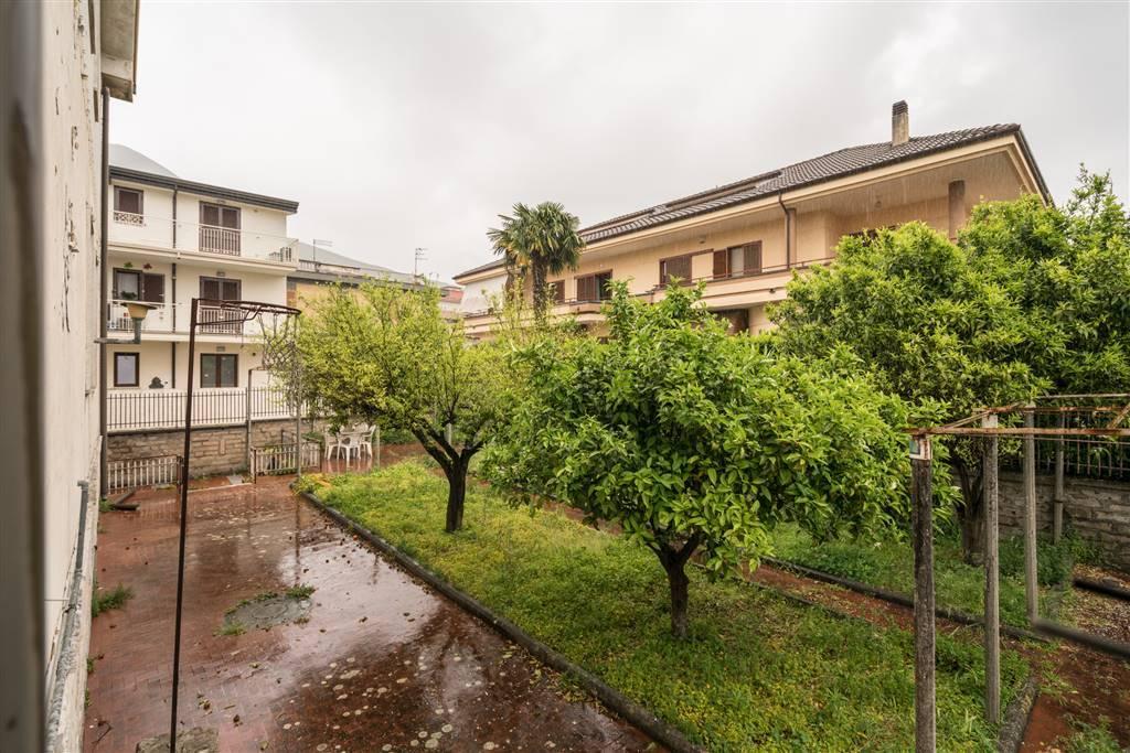 VVC044B-Villa-CASERTA--