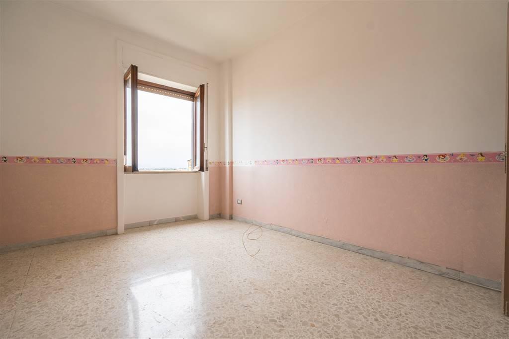 AV964B-Appartamento-SANTA-MARIA-CAPUA-VETERE-Piazza-Mazzini