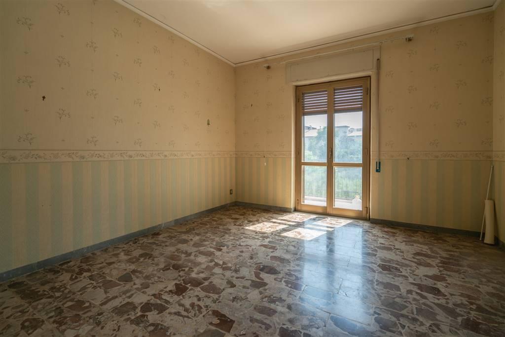 AV965B-Appartamento-SANTA-MARIA-CAPUA-VETERE-Via-Luigi-de-Michele
