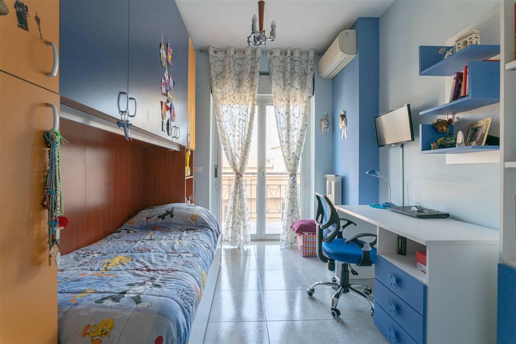 AV917A-Appartamento-SANTA-MARIA-CAPUA-VETERE-Via-Salvador-Allende