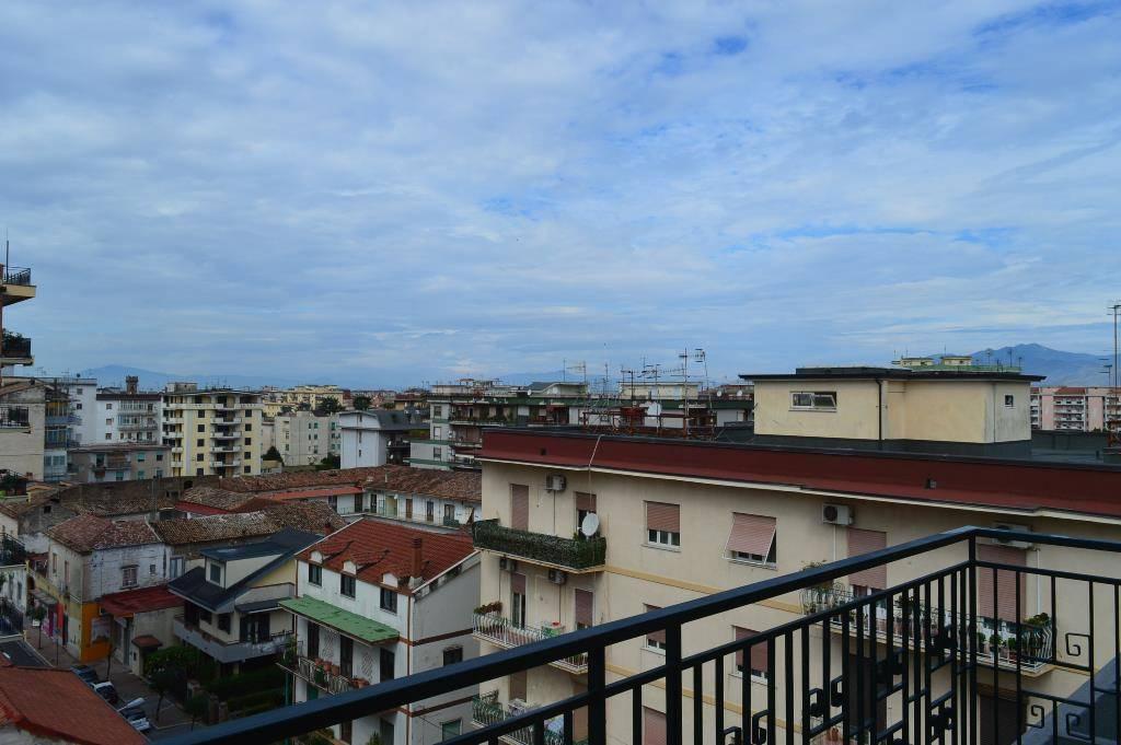 AV664G-Appartamento-SANTA-MARIA-CAPUA-VETERE--