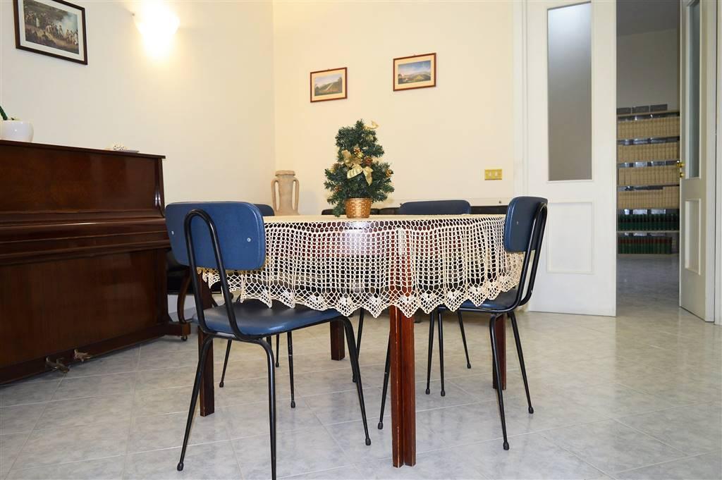 UF051A-Ufficio-SANTA-MARIA-CAPUA-VETERE-Via-Mazzocchi