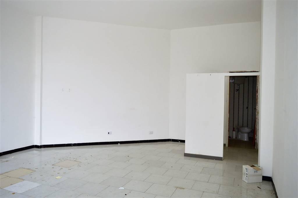 LV051A-Locale Commerciale-SANTA-MARIA-CAPUA-VETERE-Via-Jan-Palach