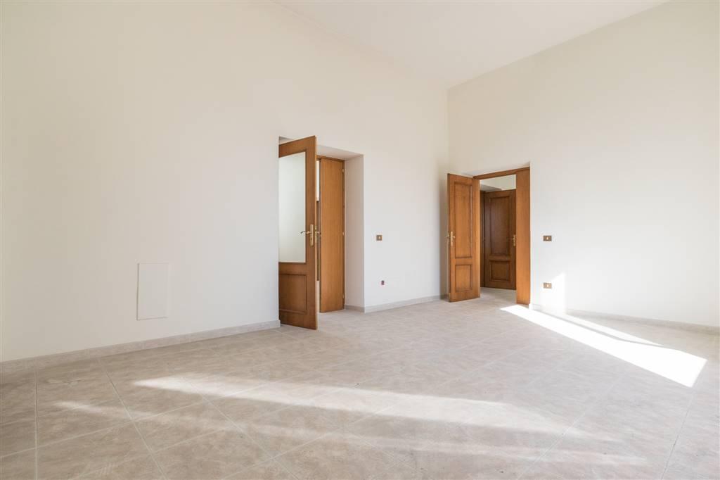 AV902E-Appartamento-SANTA-MARIA-CAPUA-VETERE-Via-Mazzocchi