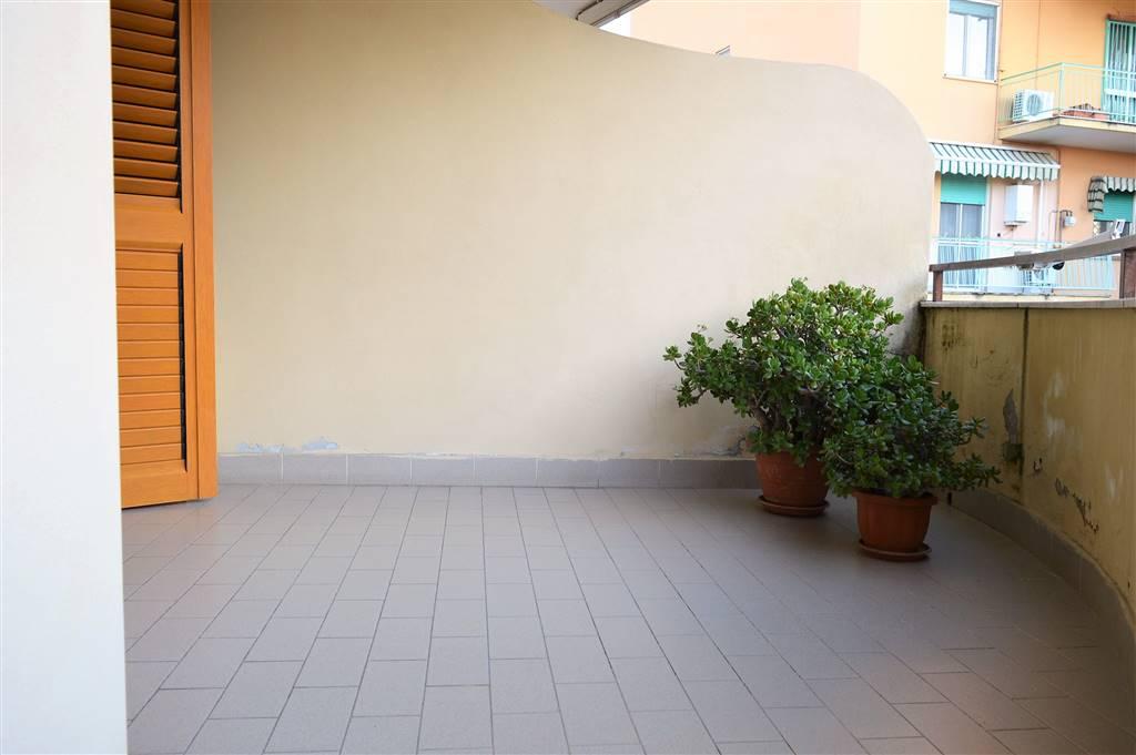 AV918A-Appartamento-SANTA-MARIA-CAPUA-VETERE-Traversa-Mario-Fiore