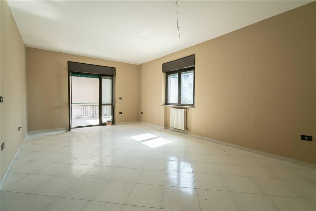 AVC912E-Appartamento-CASERTA-Via-Tedeschi