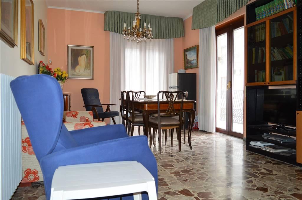 AV924-Appartamento-SANTA-MARIA-CAPUA-VETERE-Via-Luigi-de-Michele