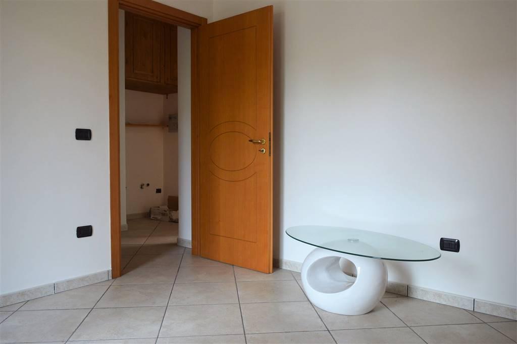 AF602A-Appartamento-SANTA-MARIA-CAPUA-VETERE-Piazza-Mazzini