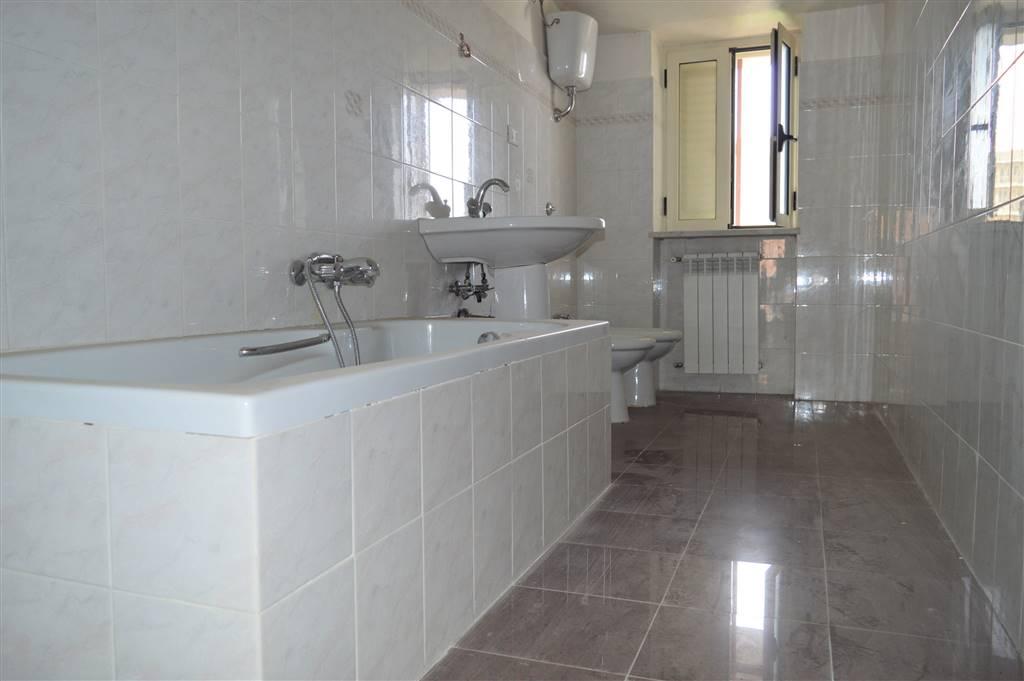 AF836C-Appartamento-SANTA-MARIA-CAPUA-VETERE--
