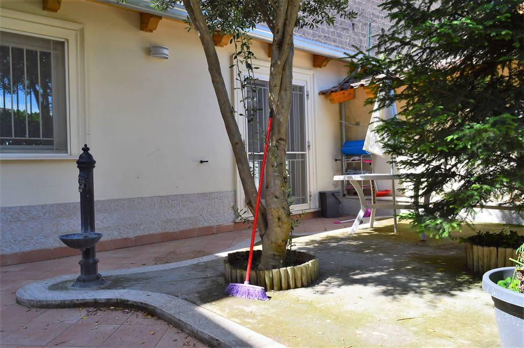 AF865-Appartamento-SANTA-MARIA-CAPUA-VETERE-Via-Roberto-d'Angiò