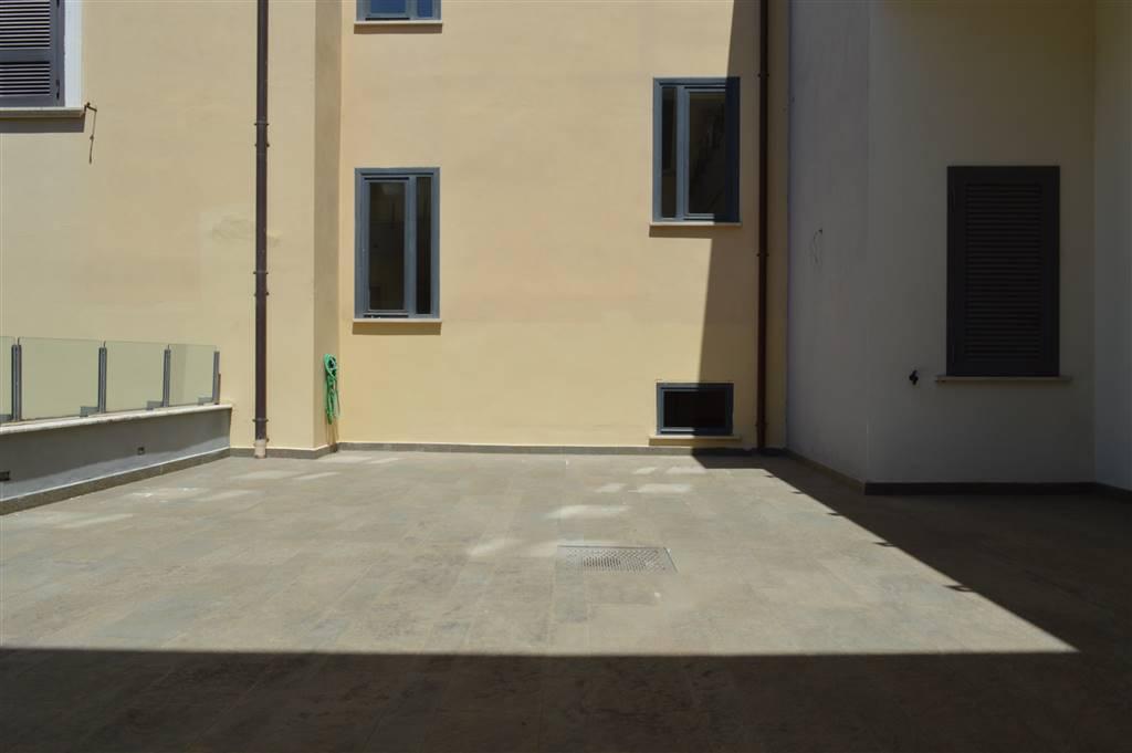 AF866-Appartamento-SANTA-MARIA-CAPUA-VETERE-Corso-Aldo-Moro