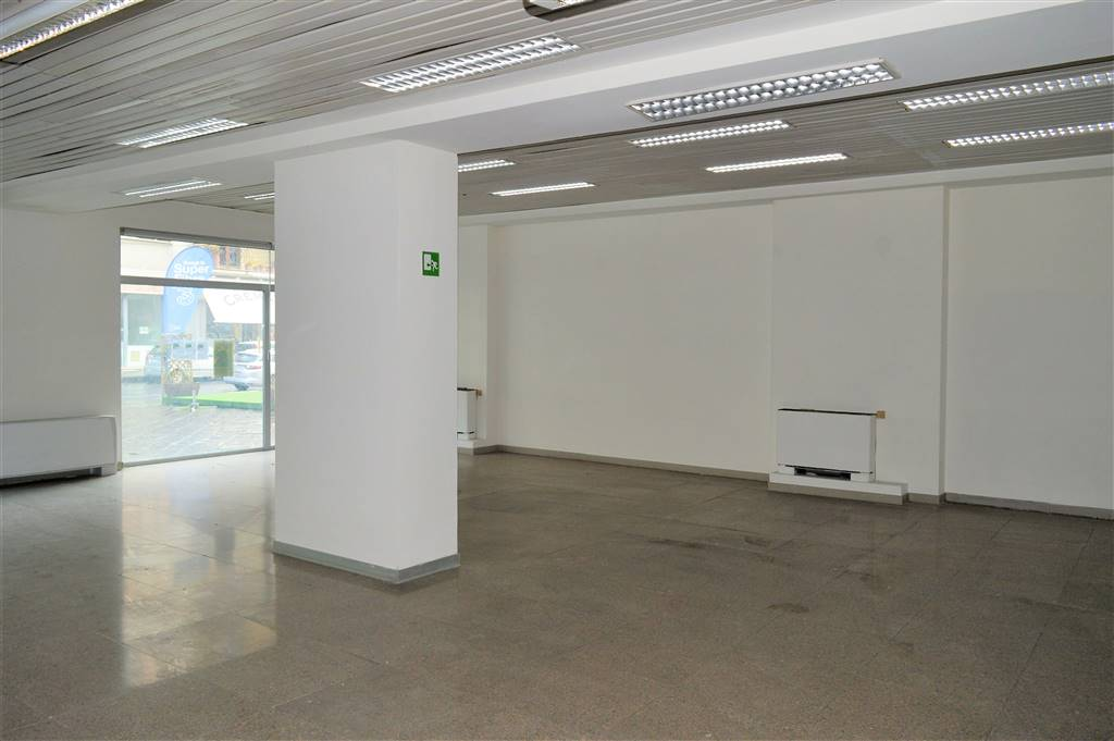 LF231-Locale Commerciale-SANTA-MARIA-CAPUA-VETERE--
