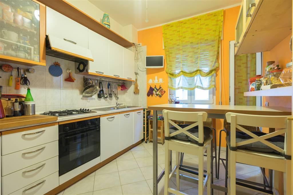 AV871C-Appartamento-SANTA-MARIA-CAPUA-VETERE-Traversa-Mario-Fiore