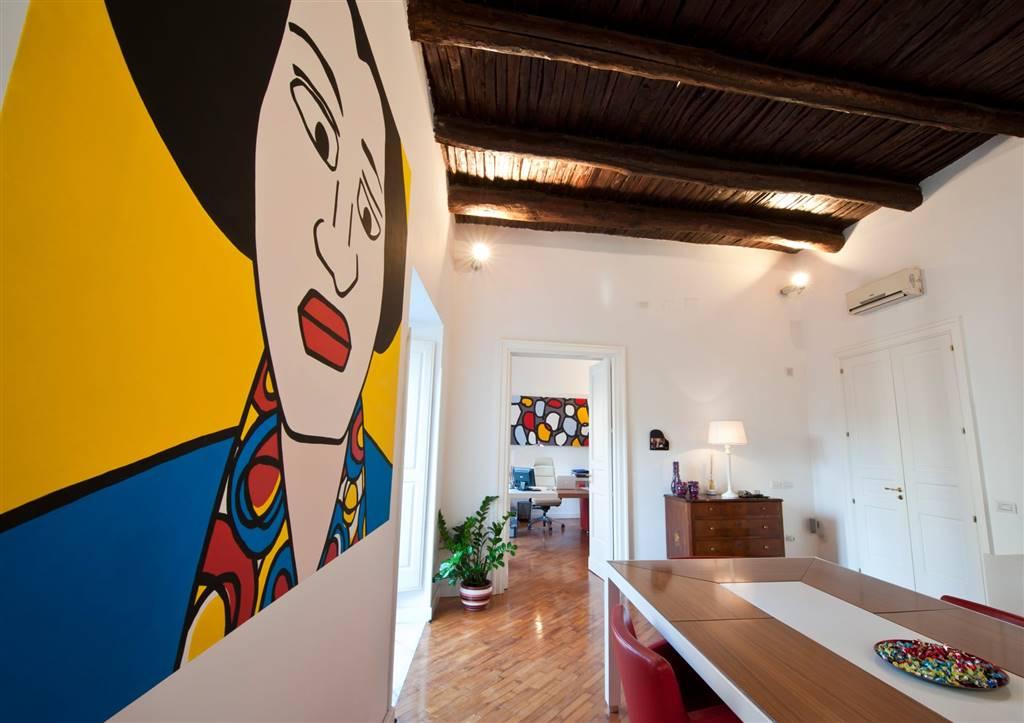 AV925-Appartamento-SANTA-MARIA-CAPUA-VETERE-Via-Antonio-Simoncelli