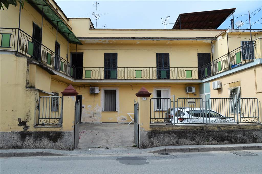 AV949-Appartamento-SANTA-MARIA-CAPUA-VETERE-Via-Giuseppe-Avezzana