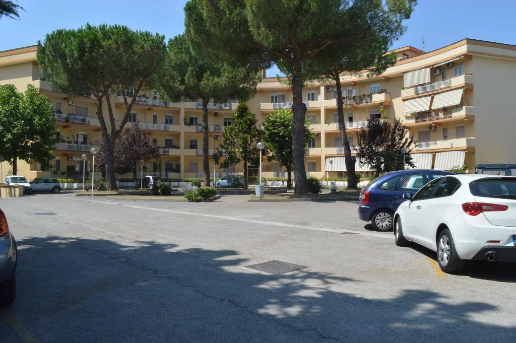 AFC781B-Appartamento-CASERTA-Via-Martiri-di-Bellona