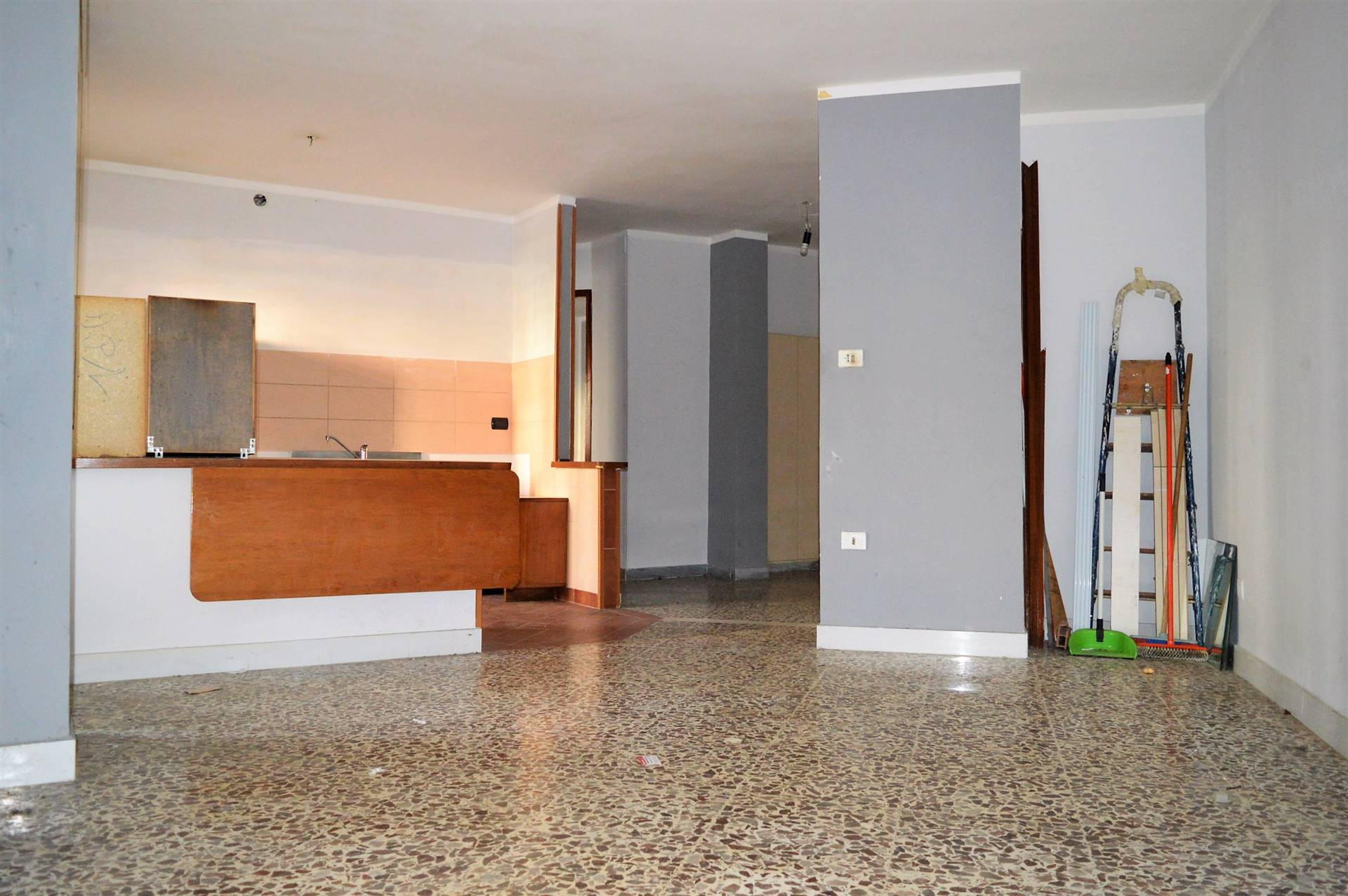 AF717A-Appartamento-SANTA-MARIA-CAPUA-VETERE-Via-Vittorio-Emanuele-II