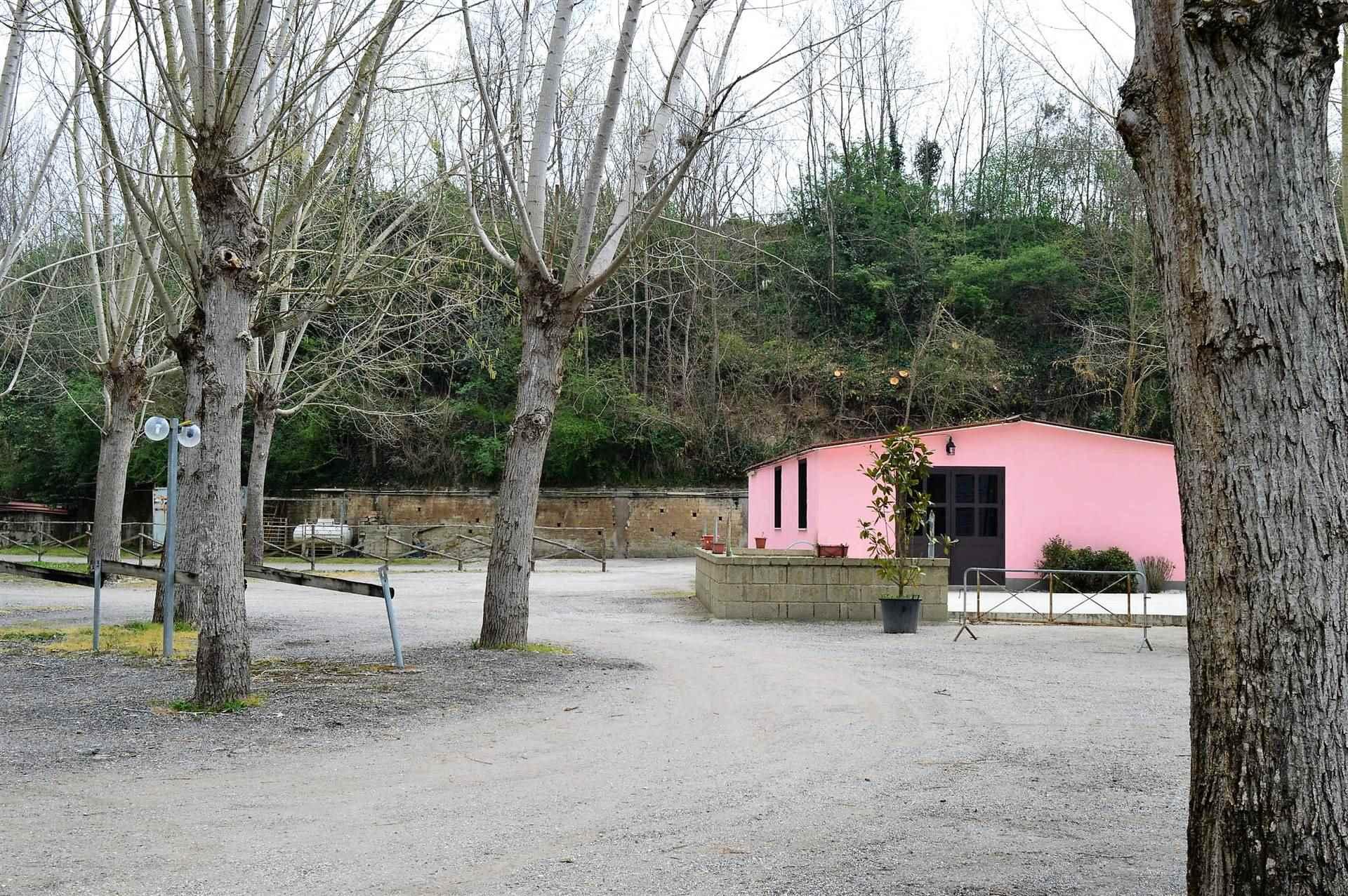 LV044B-Attivita Commerciale-PONTELATONE-Via-Ponte-Pellegrino