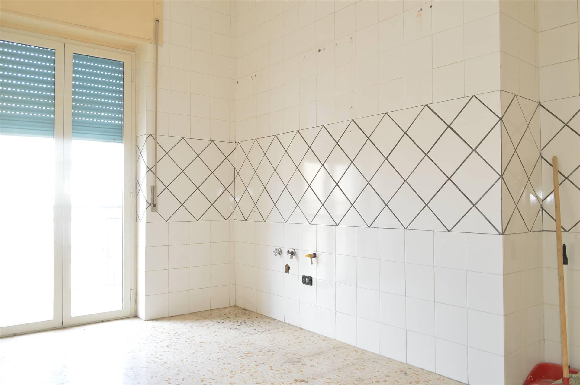 AF863A-Appartamento-SANTA-MARIA-CAPUA-VETERE-Via-Salvemini