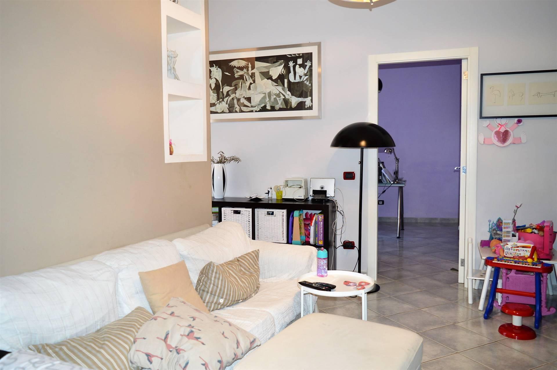 AF871-Appartamento-SANTA-MARIA-CAPUA-VETERE-Corso-Aldo-Moro