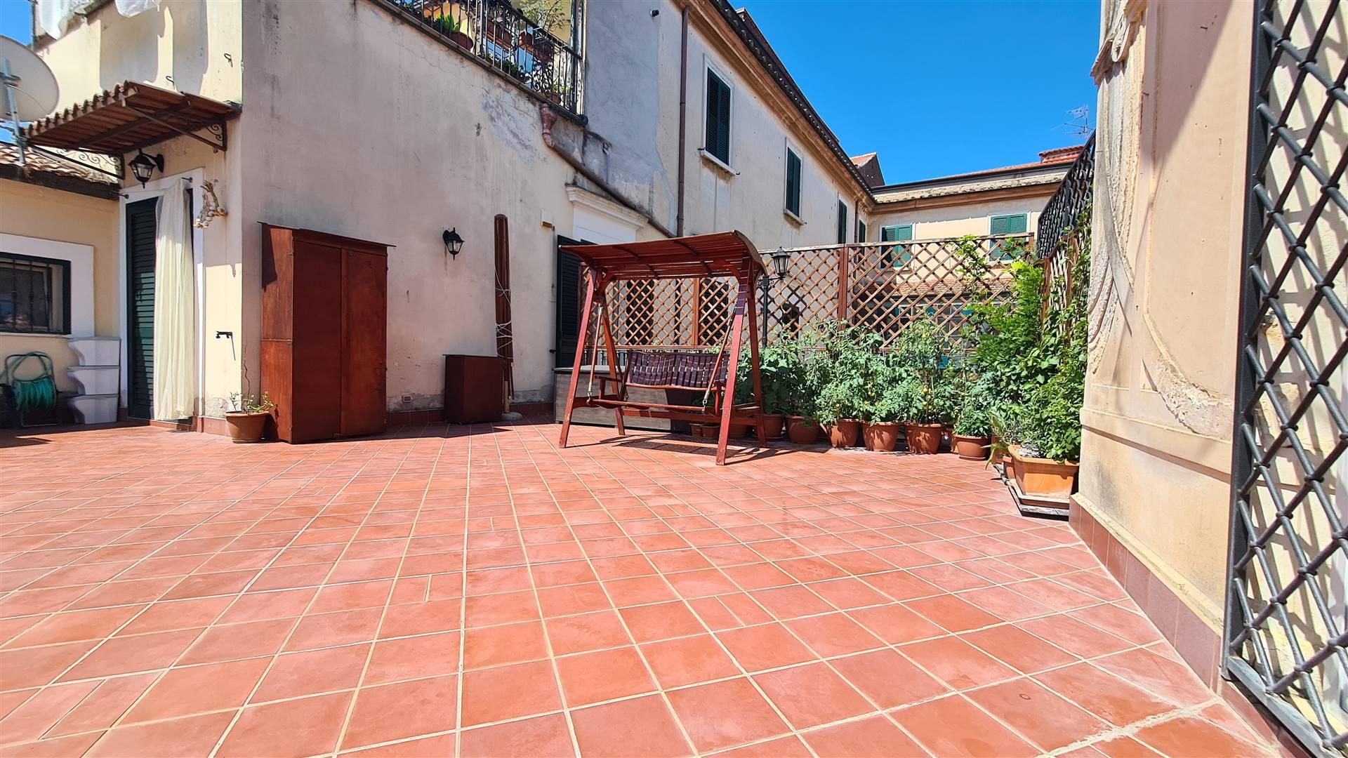 AV973-Appartamento-SANTA-MARIA-CAPUA-VETERE-Via-Roma