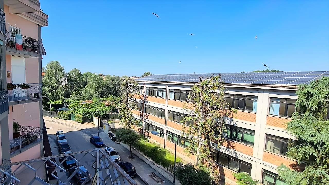 AV974-Appartamento-CAPUA-Via-Roma