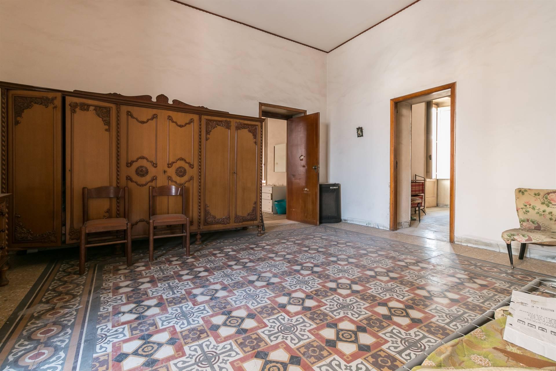 AV841G-Appartamento-SANTA-MARIA-CAPUA-VETERE-Via-Albana
