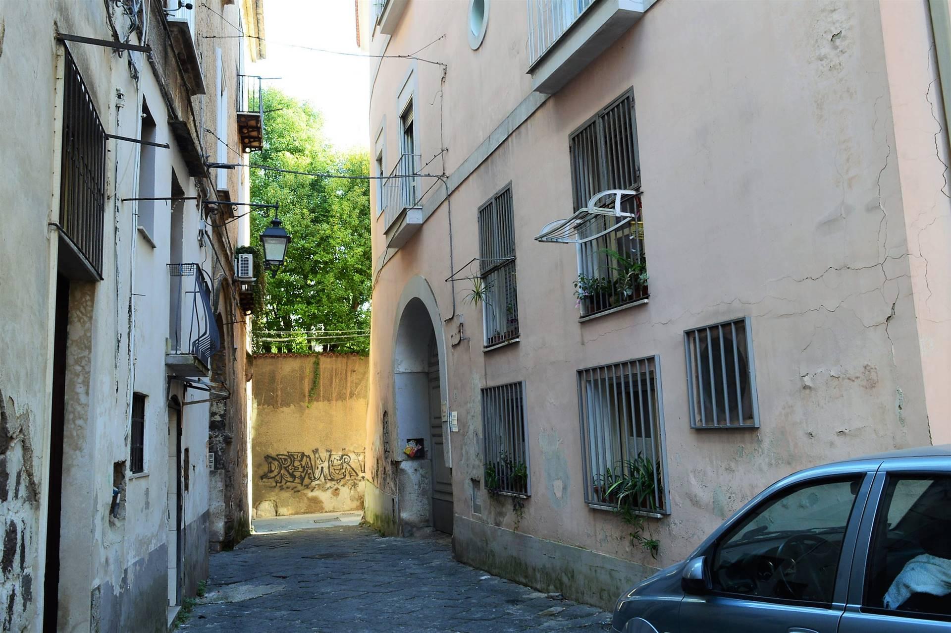 AV919A-Appartamento-CAPUA-Via-Camillo-Pellegrino
