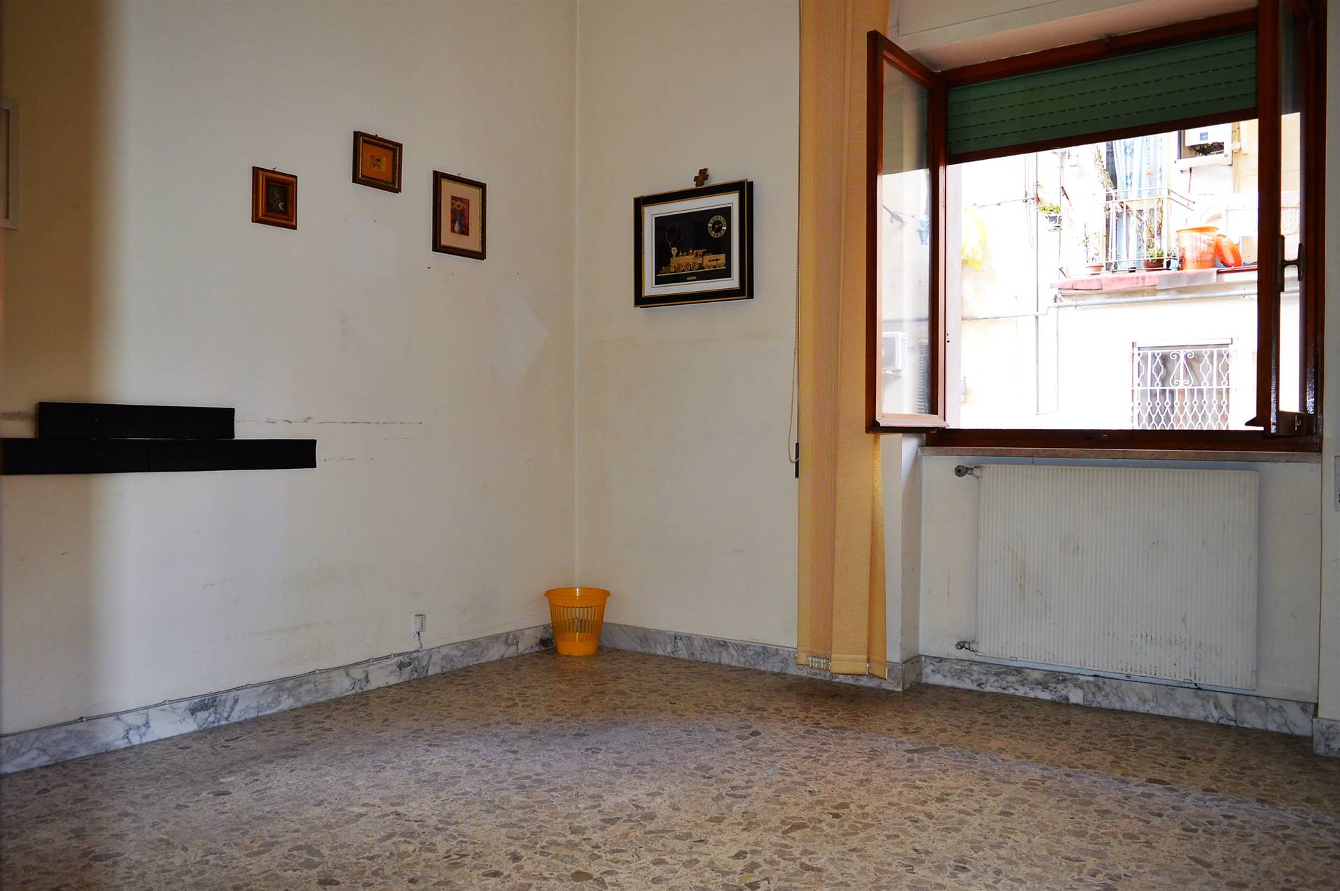 AF862A-Appartamento-SANTA-MARIA-CAPUA-VETERE-Via-Alcide-de-Gasperi