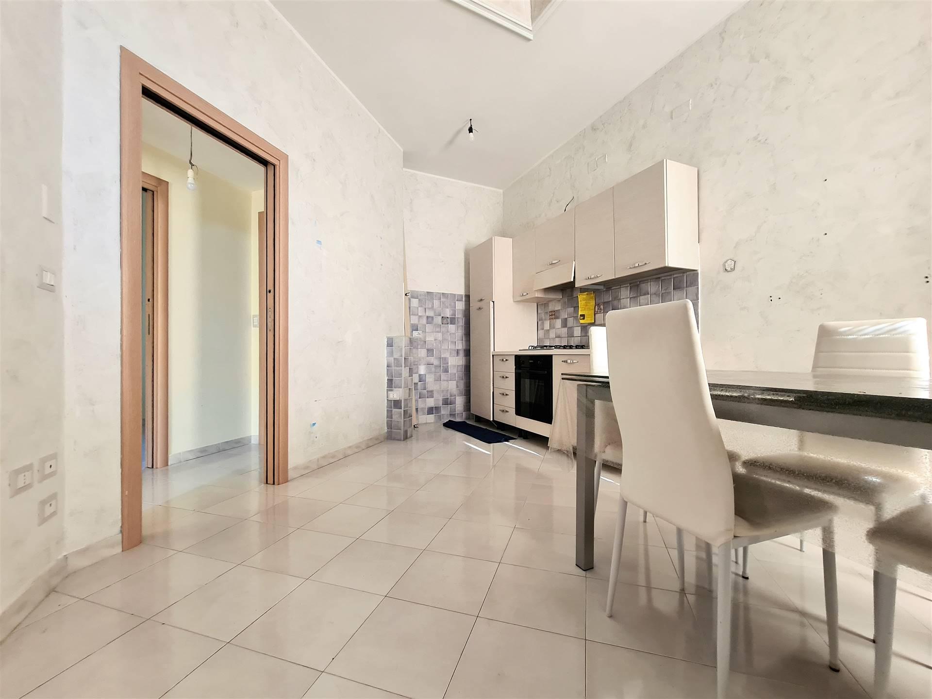 AF753C-Appartamento-SANTA-MARIA-CAPUA-VETERE-Via-degli-Orti