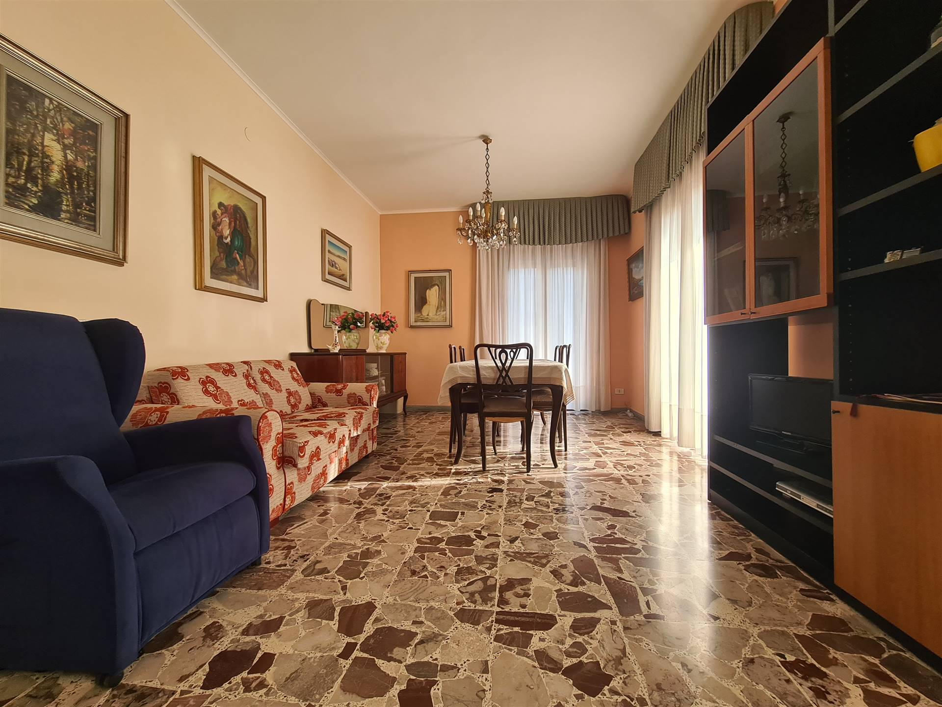 AV924A-Appartamento-SANTA-MARIA-CAPUA-VETERE-Via-Luigi-De-Michele