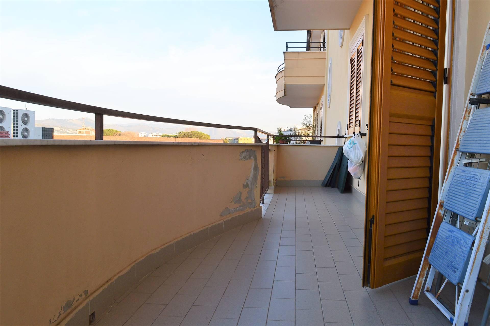 AV918B-Appartamento-SANTA-MARIA-CAPUA-VETERE-Traversa-Mario-Fiore