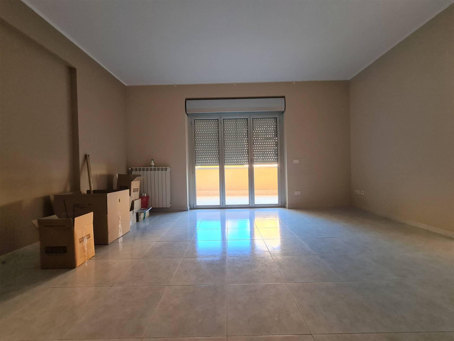 AV917B-Appartamento-SANTA-MARIA-CAPUA-VETERE-Via-Salvador-Allende