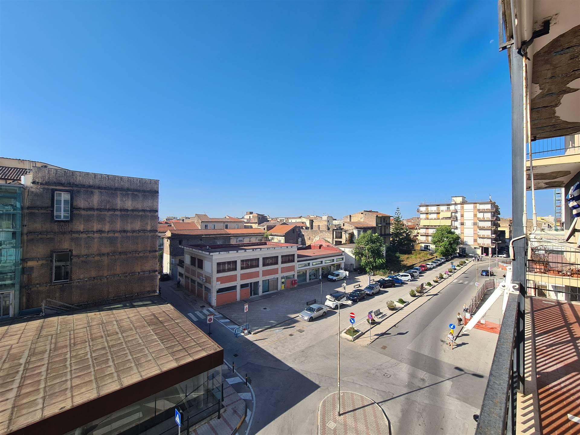 AV871D-Appartamento-SANTA-MARIA-CAPUA-VETERE-Traversa-Mario-Fiore