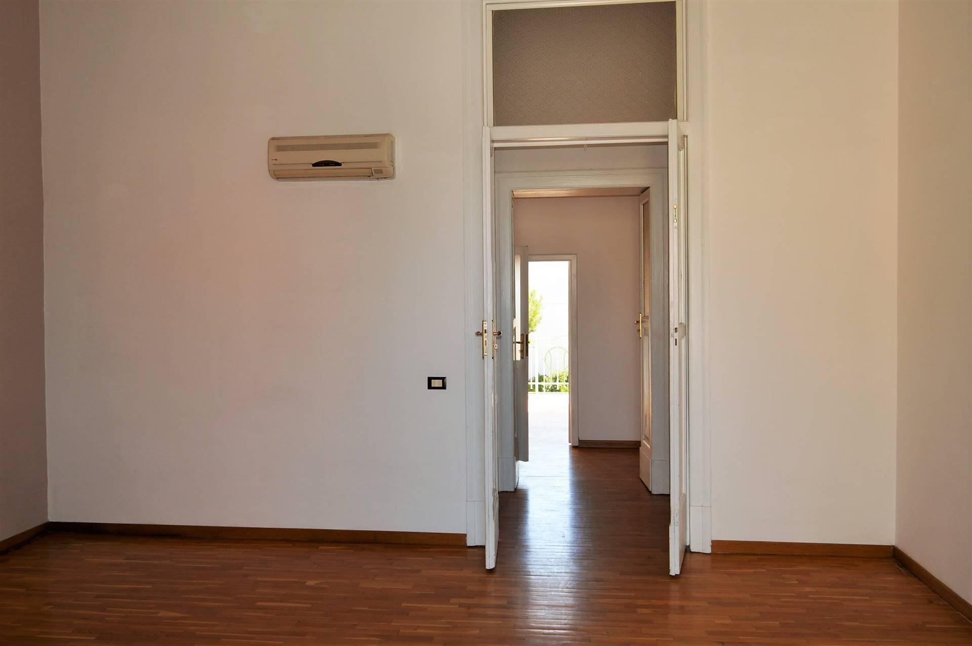 AF847B-Appartamento-SANTA-MARIA-CAPUA-VETERE--