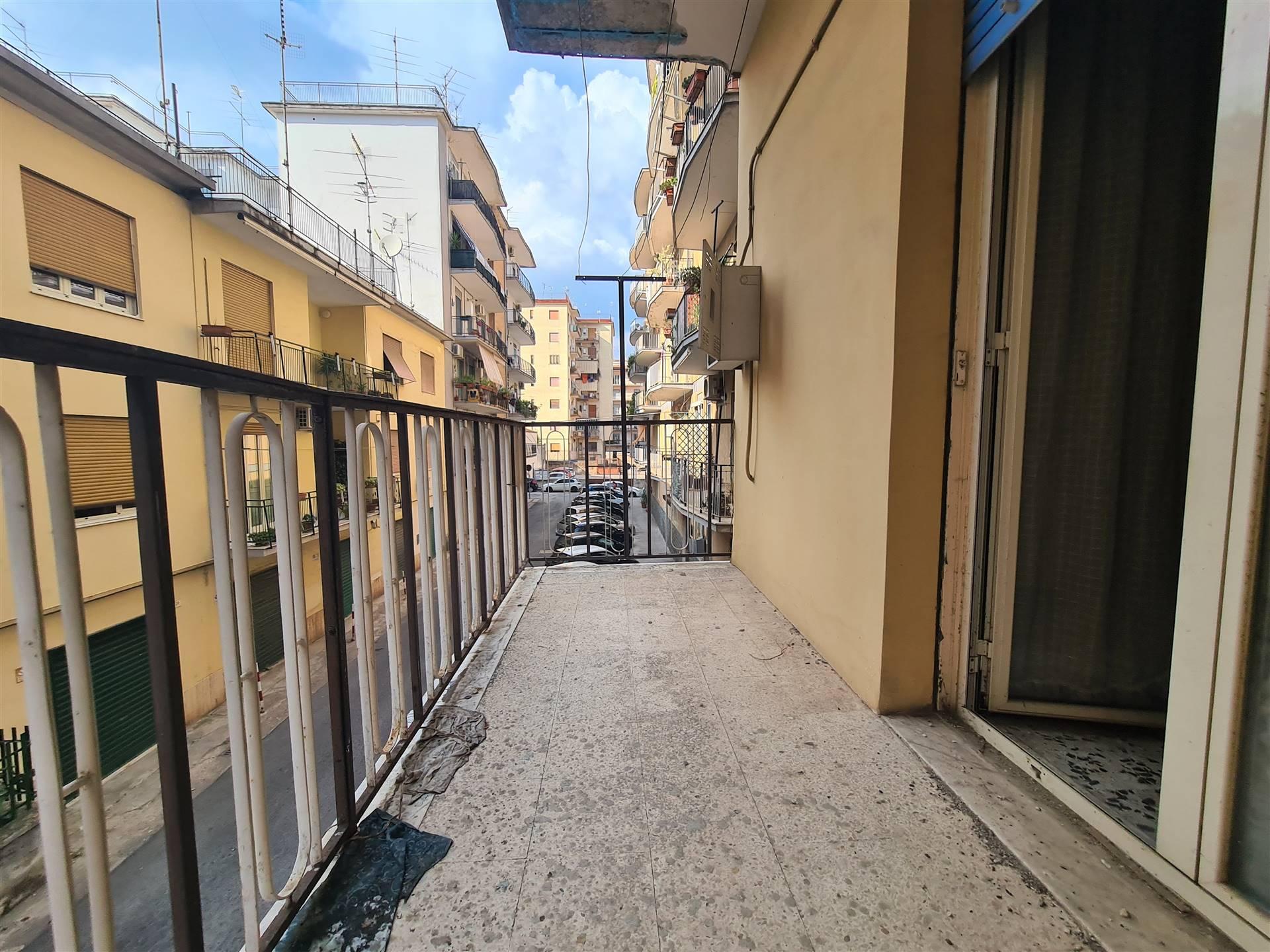 AV842D-Appartamento-SANTA-MARIA-CAPUA-VETERE-Via-Costa