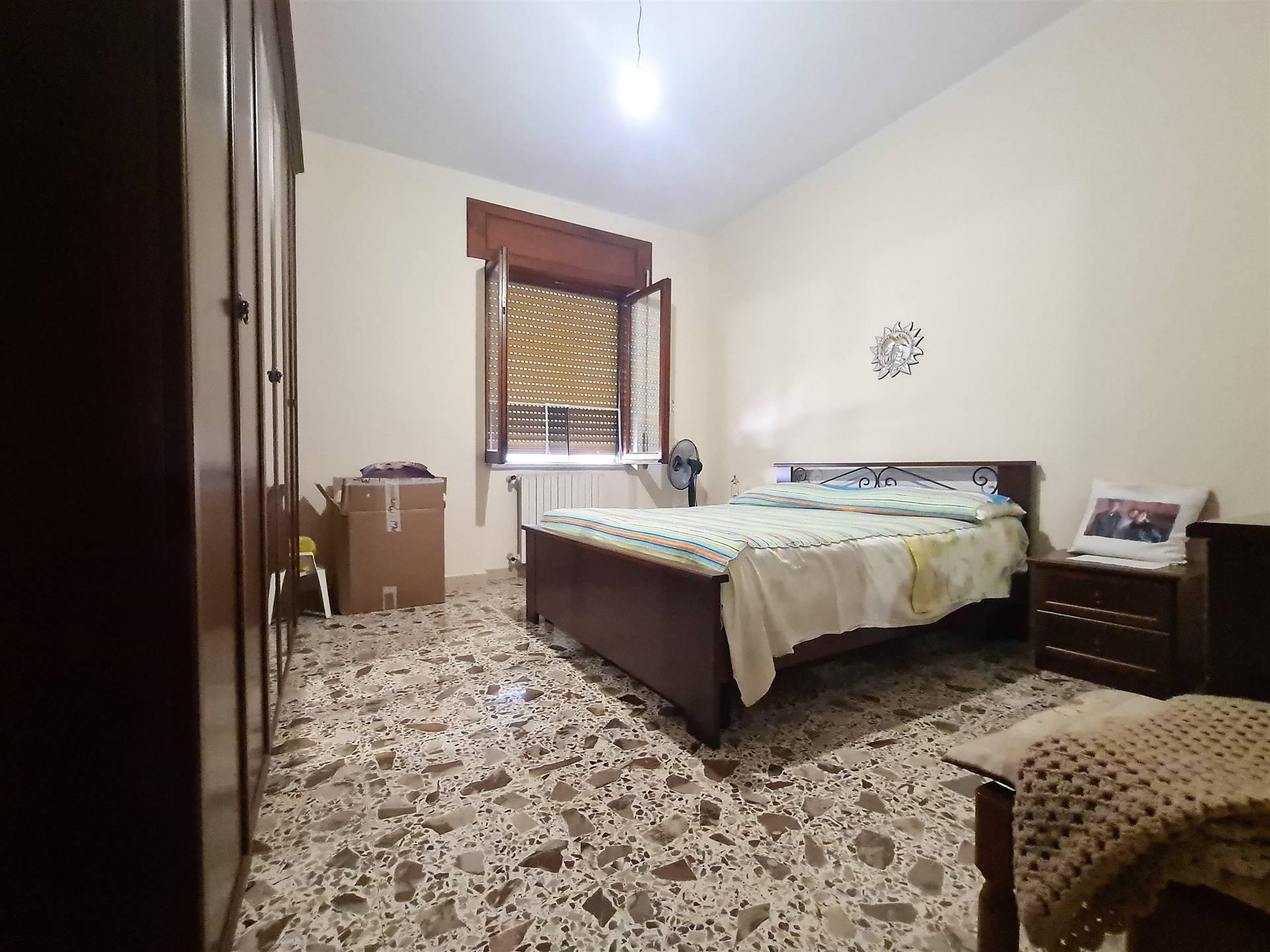 AF874-Appartamento-SANTA-MARIA-CAPUA-VETERE--