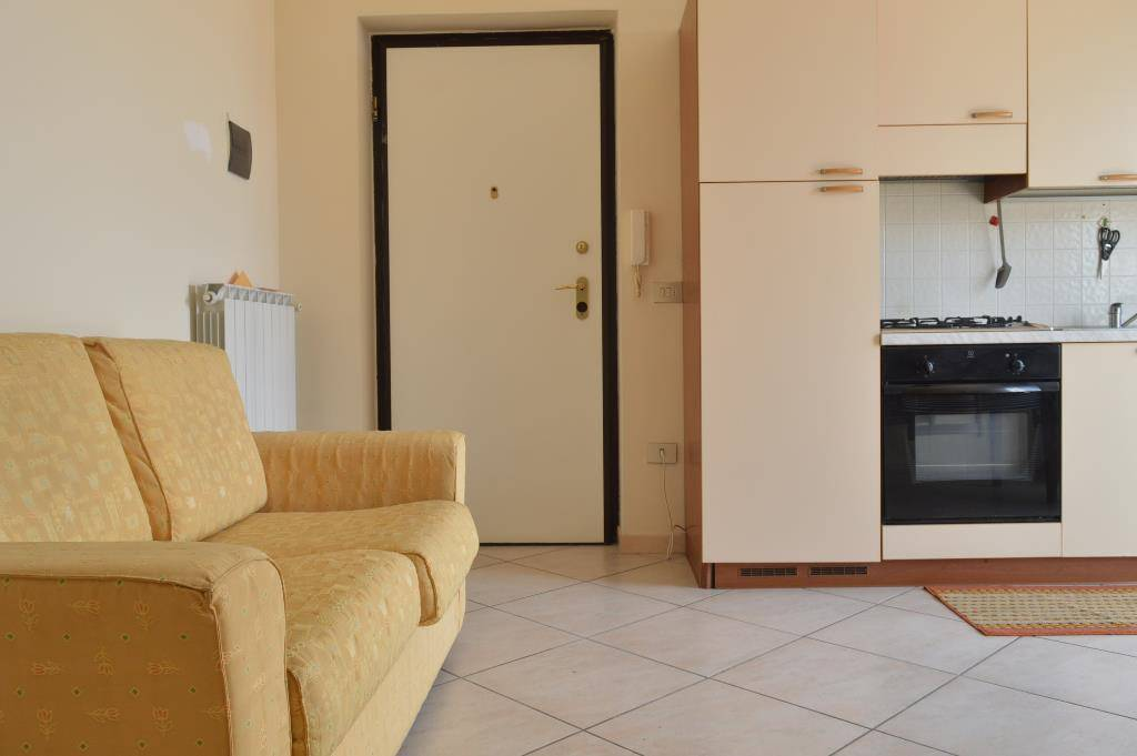 AF875-Appartamento-SAN-PRISCO-Viale-Europa