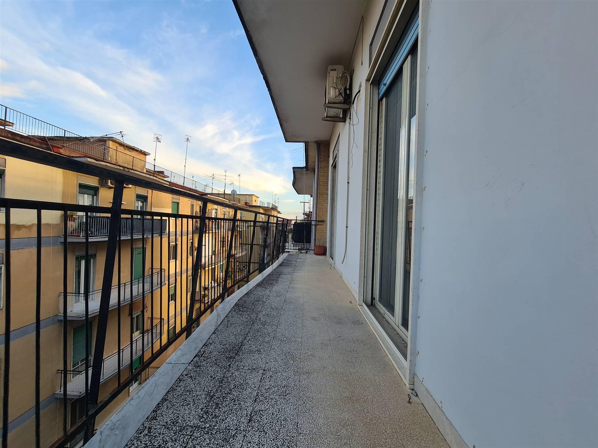 AF863B-Appartamento-SANTA-MARIA-CAPUA-VETERE-Via-Salvemini