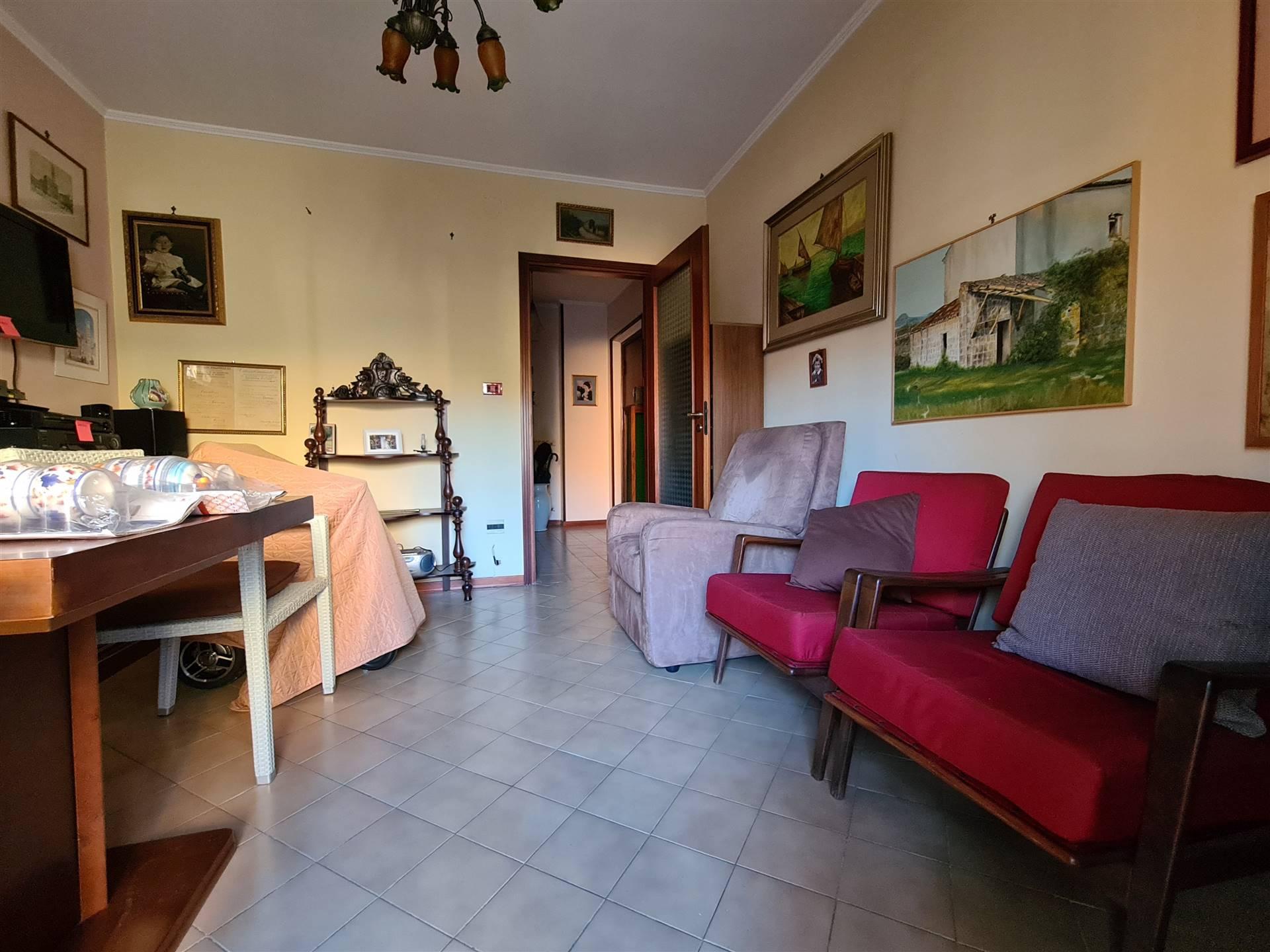 AV923A-Appartamento-SANTA-MARIA-CAPUA-VETERE-Viale-Consiglio-d'Europa