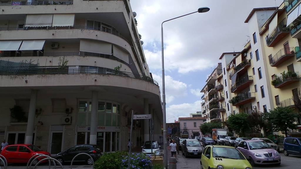 Box / Garage in vendita a Caserta, 1 locali, zona Località: CASERTA FERRARECCE - ACQUAVIVA-LINCOLN, prezzo € 30.000 | CambioCasa.it