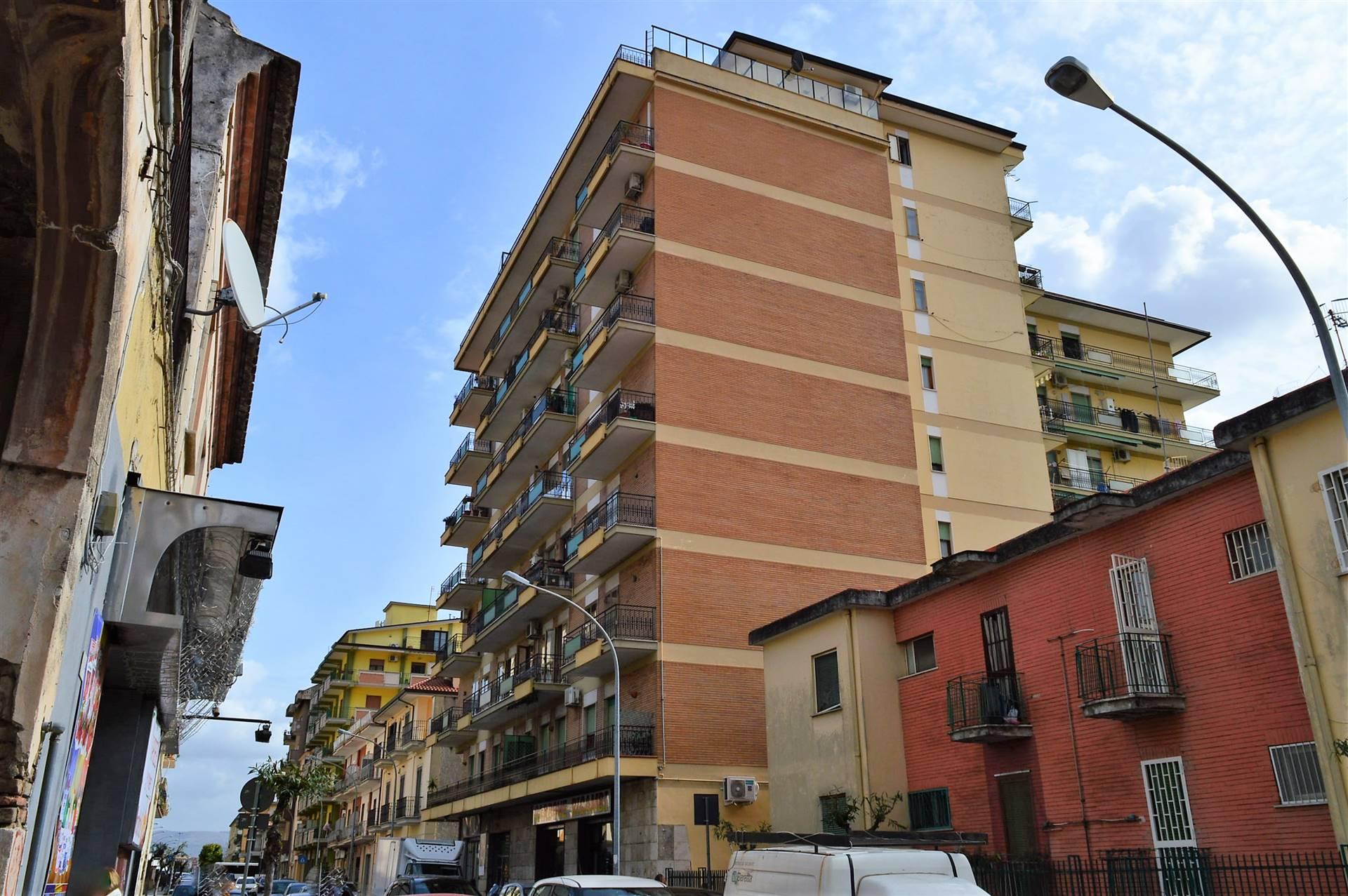 AV886F-Appartamento-SANTA-MARIA-CAPUA-VETERE-Via-Alcide-de-Gasperi