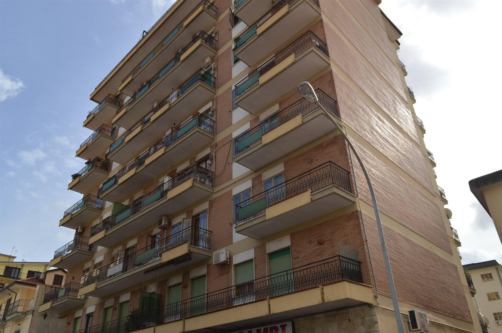 UF054A-Ufficio-SANTA-MARIA-CAPUA-VETERE-Via-Alcide-de-Gasperi