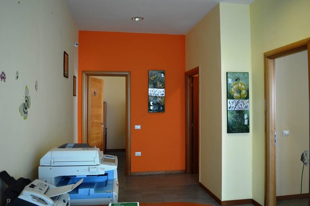 UV123E-Ufficio-SANTA-MARIA-CAPUA-VETERE-Via-Togliatti